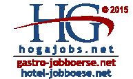Hogajobs logo